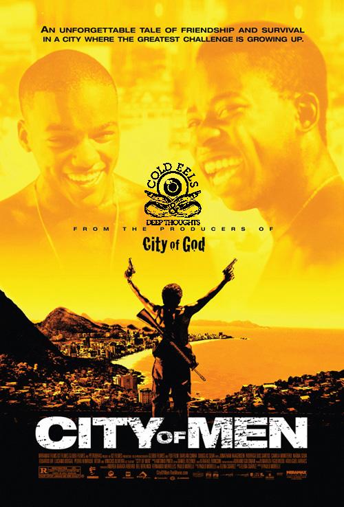 cityofmen-poster-big.jpg
