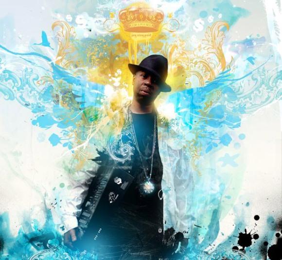 j-dilla-raekwon-prodigy-24k-rap