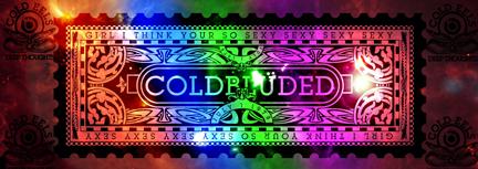 coldeelsbludbanner