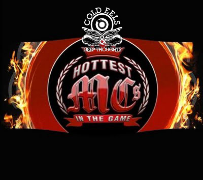 hottets