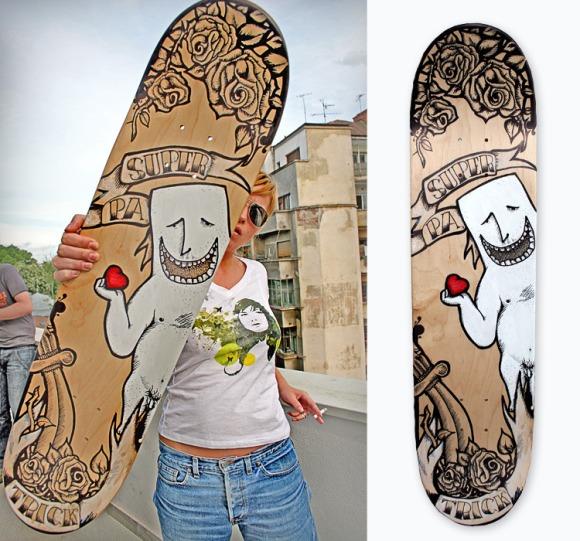 skateboard_900