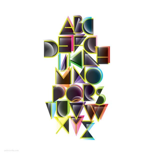 think_typeface_andrei_robu_900