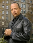 law-svu-ice-t18