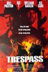 Trespass.watchmovie